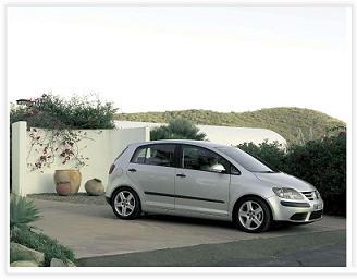 Action Rent A Car Crete